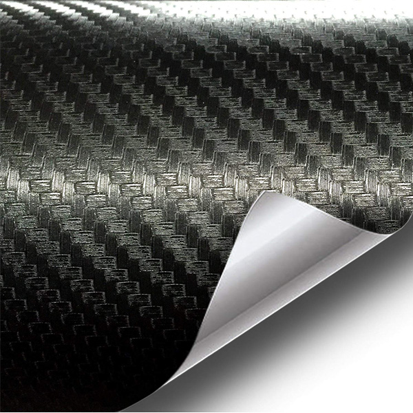 X-Calibur X-Wrap Carbon Fiber