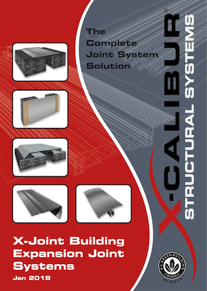 Joint System Solution
